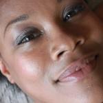 Lesung mit Marion Schneider:  Über weiblichen Orgasmus