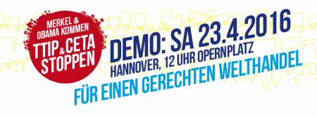 TTIP_hannover_FB_banner_850x315_layout