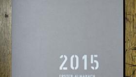 adk_san_almanach2015