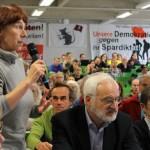 Bundesweites Attac-Treffen in Halle Frühjahrsratschlag vom 16.-17. April