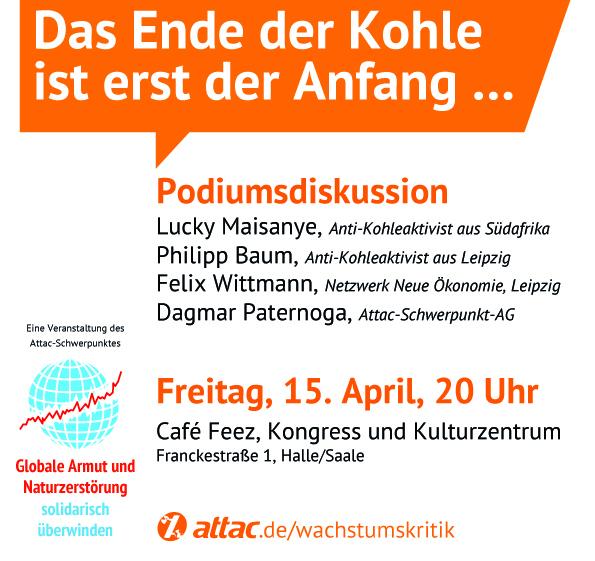 das-ende-der-kohle-plakat-A4.ppt