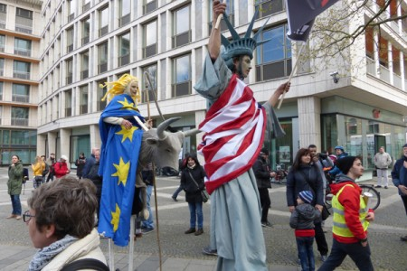 europa_statue2