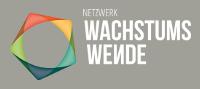 Netzwerk Wachstumswende