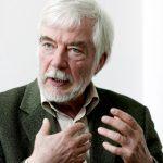 Hans-Joachim Maaz im Gespräch: Beziehungskultur ist DAS Gegengewicht zur Wachstumsideologie