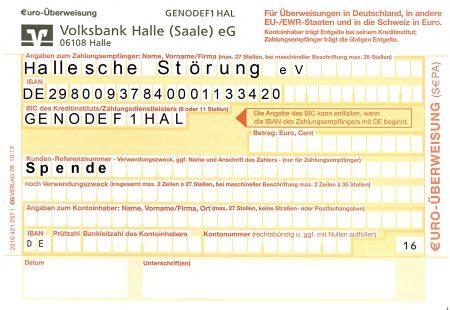 HalStoe_Ueberweisung_Spende
