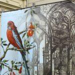 Sichtweisen in Halle – Ways of Seeing