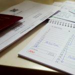 Balanceakt Studium & Nebenjob – ein Erfahrungsbericht