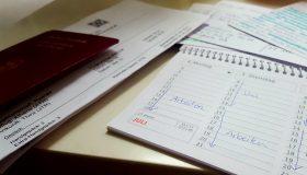 Nebenjob und Studium - eine Herausforderung