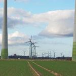 Wie umweltfreundlich sind erneuerbare Energien?