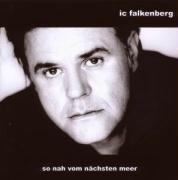 Falkenberg CD 2015