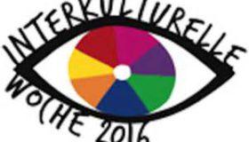 Interkulturelle Woche in Halle 2016