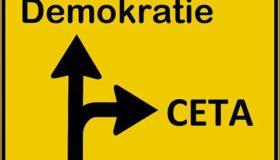 ceta_demokratie