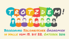 trotzdem-festival