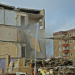 AHA fordert ein sozial und ökologisch orientiertes Wohnraumkonzept fürHalle