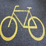 Umfrage: Wie fahrradfreundlich istHalle?