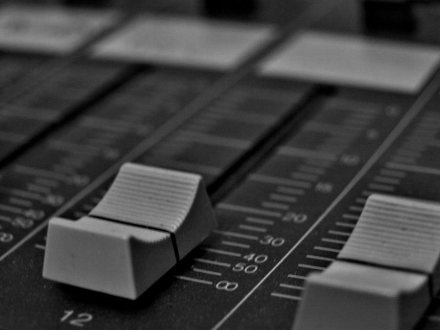 radio_manuelpaulus_pixelio