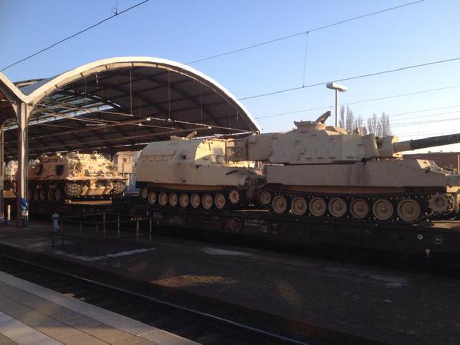 us-panzer-halle2014