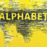Film­abend: alpha­bet - Angst  oder Lie­be