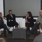 Frieden schaffen mit oder ohne Cyberwaffen? Auftakt zum SWAP2016