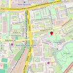 Topografie des Errors: Manche Grundschulen in Halle kaum noch arbeitsfähig