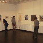Schließung des Kunstforums ist Vernichtung von kulturellem Kapital