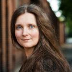 Marion Poschmann erhält Deutschen Preis für Nature Writing2017
