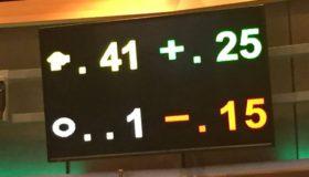 eup_CETA_Giegold