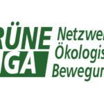 Ein freudiges Ereignis: Grüne Liga in Sachsen-Anhalt wiederaktiv