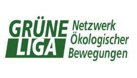Die Grüne Liga Sachsen Anhalt hat sich nach zehn Jahren Pause neu gegründet