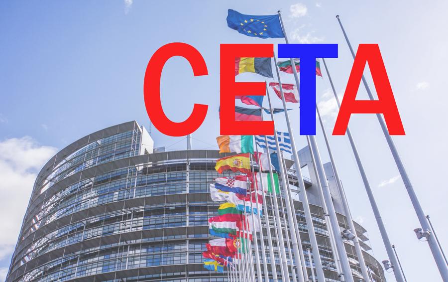 ceta_EUP2017