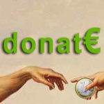 Geld für Communities & Kommunen: Crowdfunding machts möglich