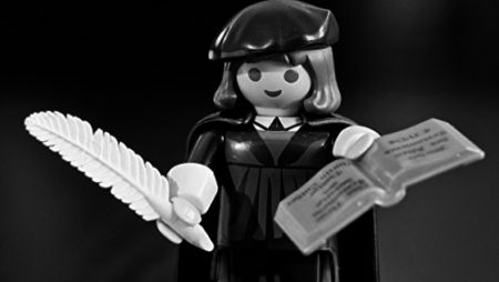 luther_playmobil2