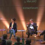 Angst versus Grundrecht:  Ist Hamburg mit der Vorbereitung der G20-Proteste überfordert?