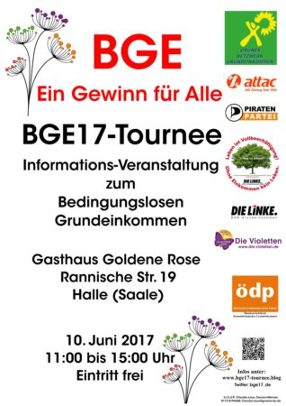 Plakat_BGE17-Halle-PM