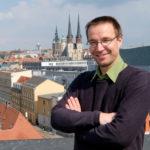Ex MZ-Journalist gründet neue