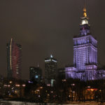Polen – Der Nachbar von rechts?
