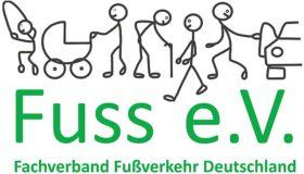 FUSSeV-Logo-farbig-ab100mm