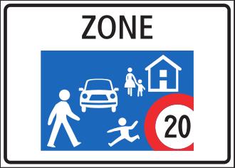 SchweizerBegegnungszone