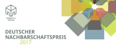Deutscher_Nachbarschaftspreis_2017