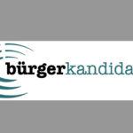 Politik ohne Parteien: Als BürgerIn direkt in den Bundestag (Bürgerkandidaten)