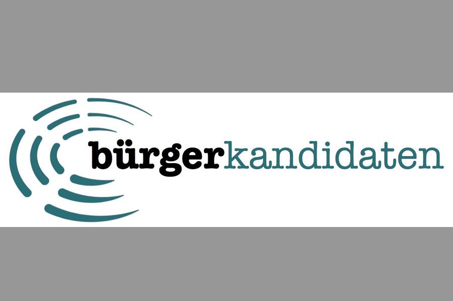 buergerkand_logo2