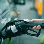 Wasserstoff-Wirtschaft in der Region Halle
