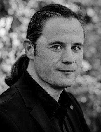Matthias Huehnert