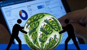Nachhaltigkeit_Geldanlage