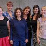 Mehr Räume freien Lernens - Interview mit einer Schulgründerin