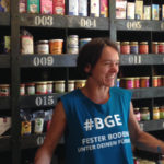 Himmel&Erde: Kunden können Mitglied werden