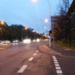 ADFC: Mehr Freiheit für Radfahrer nach erfolgreicher Musterklage gegen Stadt Halle