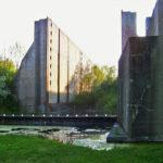 Das Geld anderer Leute - Wie sinnvoll und teuer wird der Ausbau der Saale-Elster-Schiffahrt?