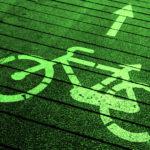 Runder Tisch Radverkehr tagte zum 50. Mal