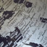 30 Akademikerinnen und Akademiker verurteilen Raketenangriffe der NATO auf Syrien
